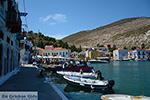 Megisti Kastelorizo - Eiland Kastelorizo Dodecanese - Foto 83 - Foto van De Griekse Gids
