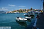 Megisti Kastelorizo - Eiland Kastelorizo Dodecanese - Foto 84 - Foto van De Griekse Gids