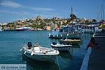 Megisti Kastelorizo - Eiland Kastelorizo Dodecanese - Foto 85 - Foto van De Griekse Gids