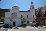 Megisti Kastelorizo - Eiland Kastelorizo Dodecanese - Foto 88 - Foto van De Griekse Gids