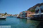 Megisti Kastelorizo - Eiland Kastelorizo Dodecanese - Foto 89 - Foto van De Griekse Gids