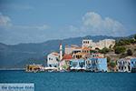 Megisti Kastelorizo - Eiland Kastelorizo Dodecanese - Foto 91 - Foto van De Griekse Gids