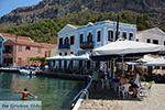 Megisti Kastelorizo - Eiland Kastelorizo Dodecanese - Foto 92 - Foto van De Griekse Gids