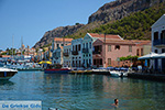 Megisti Kastelorizo - Eiland Kastelorizo Dodecanese - Foto 93 - Foto van De Griekse Gids