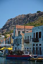 Megisti Kastelorizo - Eiland Kastelorizo Dodecanese - Foto 95 - Foto van De Griekse Gids
