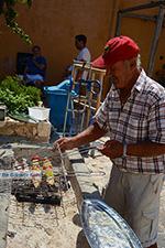 Megisti Kastelorizo - Eiland Kastelorizo Dodecanese - Foto 97 - Foto van De Griekse Gids