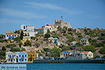Megisti Kastelorizo - Eiland Kastelorizo Dodecanese - Foto 103 - Foto van De Griekse Gids