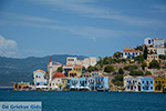 Megisti Kastelorizo - Eiland Kastelorizo Dodecanese - Foto 104 - Foto van De Griekse Gids