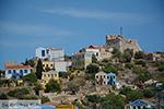 Megisti Kastelorizo - Eiland Kastelorizo Dodecanese - Foto 106 - Foto van De Griekse Gids