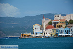 Megisti Kastelorizo - Eiland Kastelorizo Dodecanese - Foto 107 - Foto van De Griekse Gids