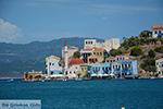Megisti Kastelorizo - Eiland Kastelorizo Dodecanese - Foto 108 - Foto van De Griekse Gids