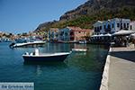 Megisti Kastelorizo - Eiland Kastelorizo Dodecanese - Foto 110 - Foto van De Griekse Gids