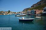 Megisti Kastelorizo - Eiland Kastelorizo Dodecanese - Foto 111 - Foto van De Griekse Gids