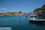 Megisti Kastelorizo - Eiland Kastelorizo Dodecanese - Foto 112 - Foto van De Griekse Gids