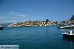 Megisti Kastelorizo - Eiland Kastelorizo Dodecanese - Foto 113 - Foto van De Griekse Gids