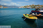 Megisti Kastelorizo - Eiland Kastelorizo Dodecanese - Foto 117 - Foto van De Griekse Gids