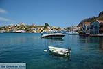 Megisti Kastelorizo - Eiland Kastelorizo Dodecanese - Foto 122 - Foto van De Griekse Gids