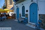 Megisti Kastelorizo - Eiland Kastelorizo Dodecanese - Foto 123 - Foto van De Griekse Gids
