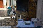Megisti Kastelorizo - Eiland Kastelorizo Dodecanese - Foto 125 - Foto van De Griekse Gids