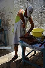 Megisti Kastelorizo - Eiland Kastelorizo Dodecanese - Foto 126 - Foto van De Griekse Gids