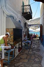 Megisti Kastelorizo - Eiland Kastelorizo Dodecanese - Foto 127 - Foto van De Griekse Gids