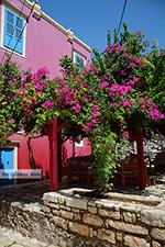 Megisti Kastelorizo - Eiland Kastelorizo Dodecanese - Foto 128 - Foto van De Griekse Gids