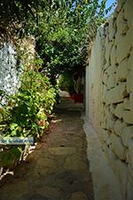 Megisti Kastelorizo - Eiland Kastelorizo Dodecanese - Foto 132 - Foto van De Griekse Gids