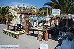 Megisti Kastelorizo - Eiland Kastelorizo Dodecanese - Foto 134 - Foto van De Griekse Gids