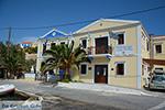 Megisti Kastelorizo - Eiland Kastelorizo Dodecanese - Foto 135 - Foto van De Griekse Gids