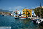 Megisti Kastelorizo - Eiland Kastelorizo Dodecanese - Foto 136 - Foto van De Griekse Gids
