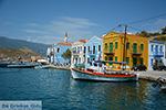 Megisti Kastelorizo - Eiland Kastelorizo Dodecanese - Foto 138 - Foto van De Griekse Gids
