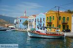 Megisti Kastelorizo - Eiland Kastelorizo Dodecanese - Foto 139 - Foto van De Griekse Gids