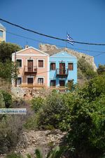Megisti Kastelorizo - Eiland Kastelorizo Dodecanese - Foto 140 - Foto van De Griekse Gids