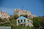 Megisti Kastelorizo - Eiland Kastelorizo Dodecanese - Foto 141 - Foto van De Griekse Gids