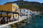 Megisti Kastelorizo - Eiland Kastelorizo Dodecanese - Foto 142 - Foto van De Griekse Gids