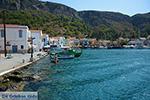 Megisti Kastelorizo - Eiland Kastelorizo Dodecanese - Foto 143 - Foto van De Griekse Gids