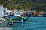Megisti Kastelorizo - Eiland Kastelorizo Dodecanese - Foto 144 - Foto van De Griekse Gids