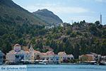 Megisti Kastelorizo - Eiland Kastelorizo Dodecanese - Foto 145 - Foto van De Griekse Gids