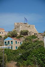 Megisti Kastelorizo - Eiland Kastelorizo Dodecanese - Foto 146 - Foto van De Griekse Gids