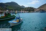 Megisti Kastelorizo - Eiland Kastelorizo Dodecanese - Foto 147