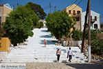 Megisti Kastelorizo - Eiland Kastelorizo Dodecanese - Foto 148 - Foto van De Griekse Gids