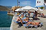 Megisti Kastelorizo - Eiland Kastelorizo Dodecanese - Foto 150 - Foto van De Griekse Gids