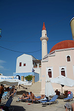Megisti Kastelorizo - Eiland Kastelorizo Dodecanese - Foto 151 - Foto van De Griekse Gids