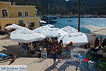 Megisti Kastelorizo - Eiland Kastelorizo Dodecanese - Foto 153 - Foto van De Griekse Gids