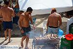 Megisti Kastelorizo - Eiland Kastelorizo Dodecanese - Foto 154 - Foto van De Griekse Gids