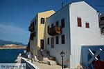Megisti Kastelorizo - Eiland Kastelorizo Dodecanese - Foto 155 - Foto van De Griekse Gids