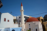 Megisti Kastelorizo - Eiland Kastelorizo Dodecanese - Foto 156 - Foto van De Griekse Gids