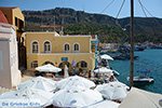 Megisti Kastelorizo - Eiland Kastelorizo Dodecanese - Foto 158 - Foto van De Griekse Gids