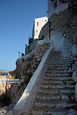 Megisti Kastelorizo - Eiland Kastelorizo Dodecanese - Foto 159 - Foto van De Griekse Gids