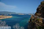Megisti Kastelorizo - Eiland Kastelorizo Dodecanese - Foto 161 - Foto van De Griekse Gids